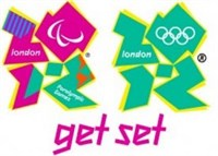 Get Set Logo Converted 421X300
