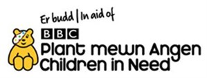 Childreninneed