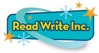 Read -write -inc _large 59_converted _(250x 133)