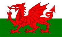 Wales _converted _(250x 150)