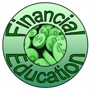 Financial -Education