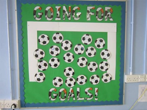 Going For Goals SEAL Converted 600X450