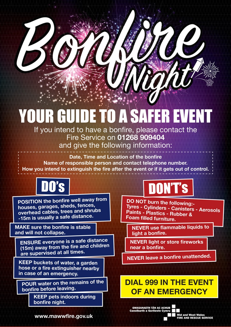 JR0070-Bonfire -Night -Guide -English